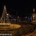 luminarie-natalizie-111-bardi