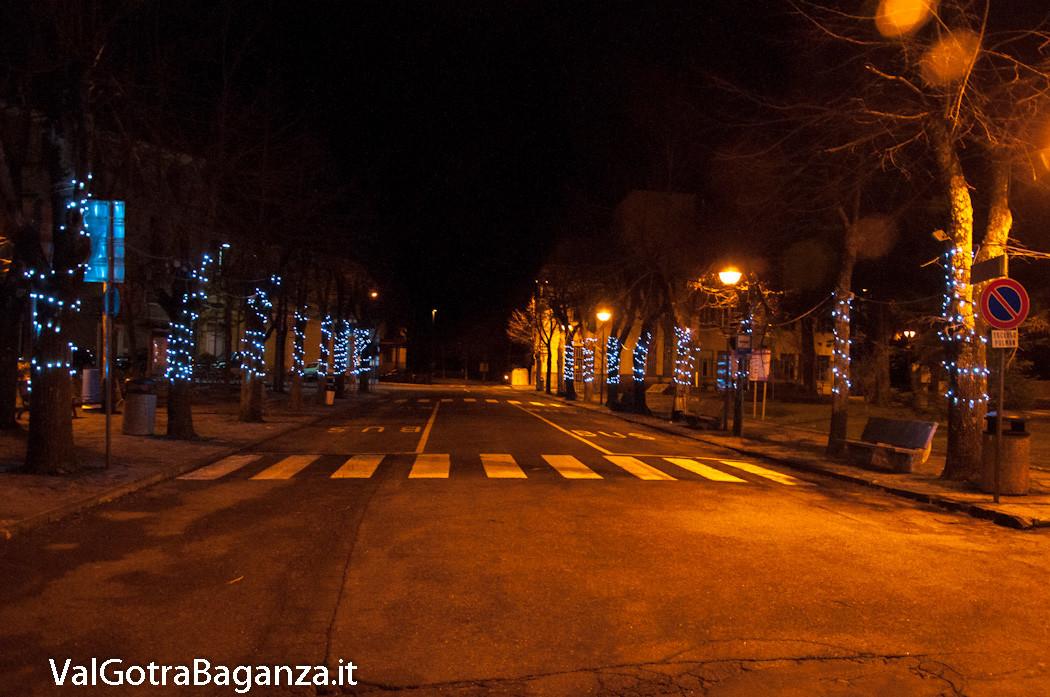 luminarie-natalizie-113-bardi