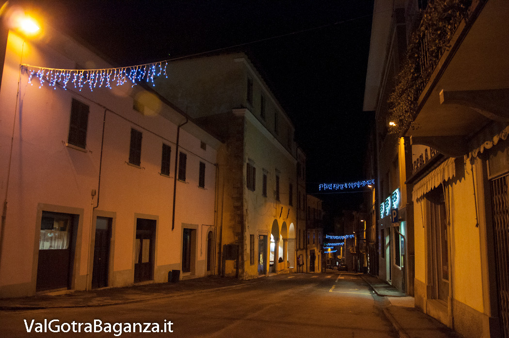 luminarie-natalizie-116-bardi
