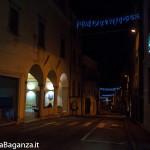 luminarie-natalizie-117-bardi