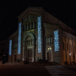 luminarie-natalizie-121-bardi