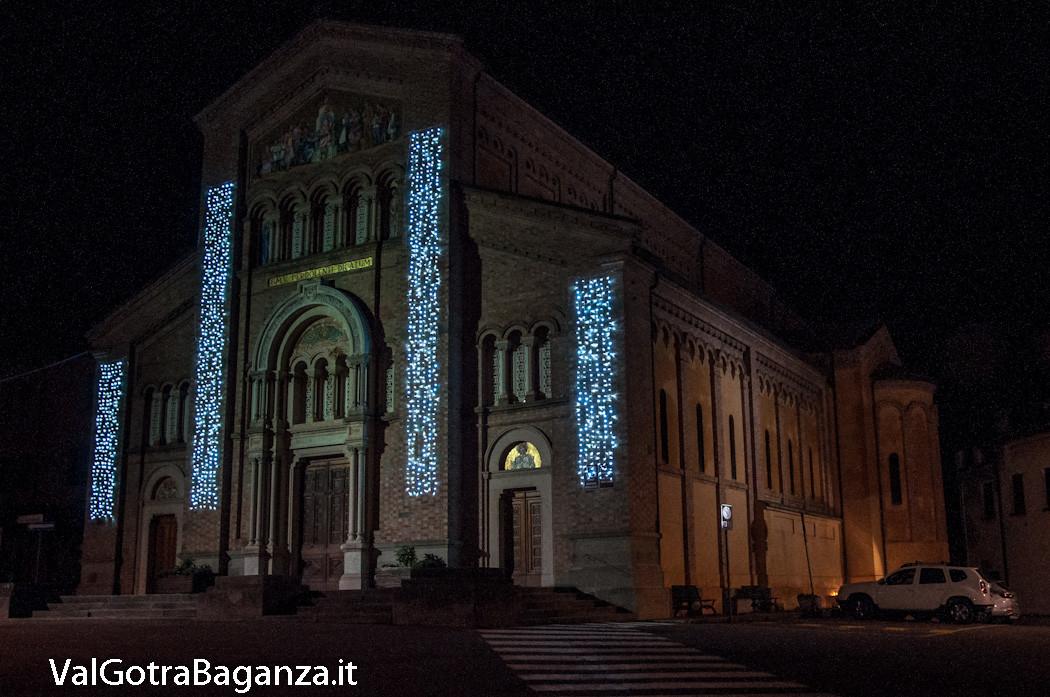 luminarie-natalizie-122-bardi