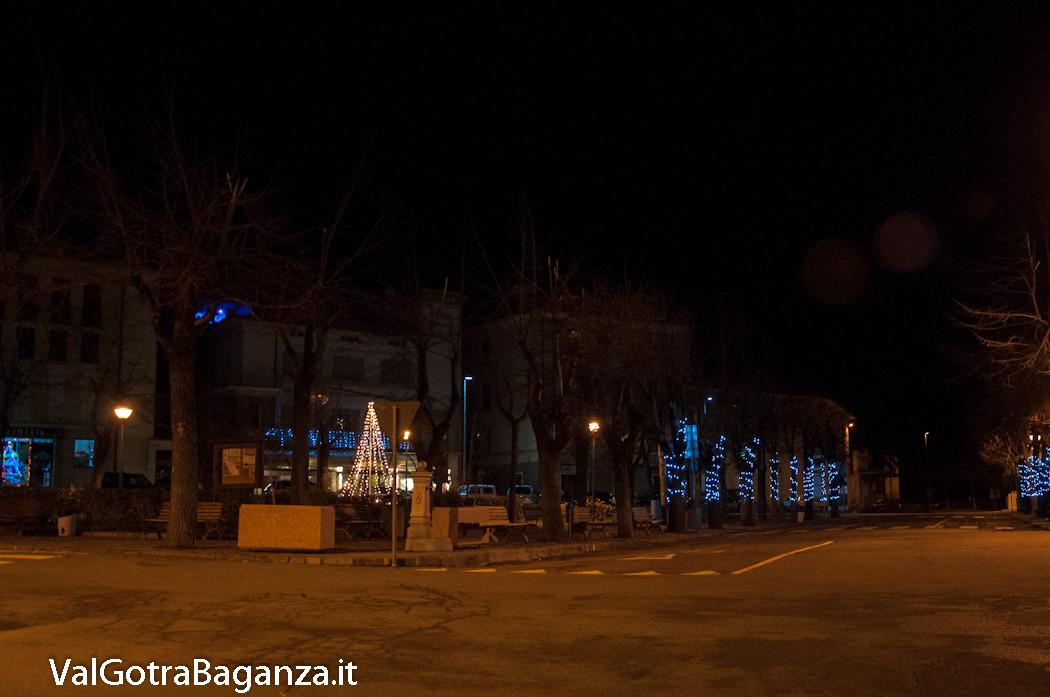 luminarie-natalizie-123-bardi