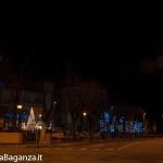 luminarie-natalizie-124-bardi