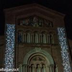 luminarie-natalizie-125-bardi