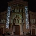 luminarie-natalizie-126-bardi