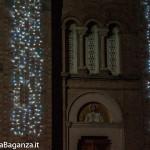 luminarie-natalizie-128-bardi