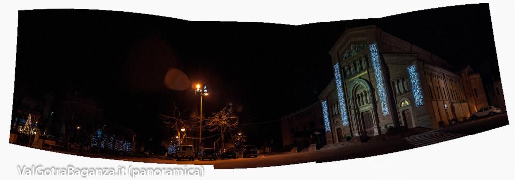 luminarie-natalizie-129-bardi