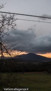 monte-pelpi-101-nuvole