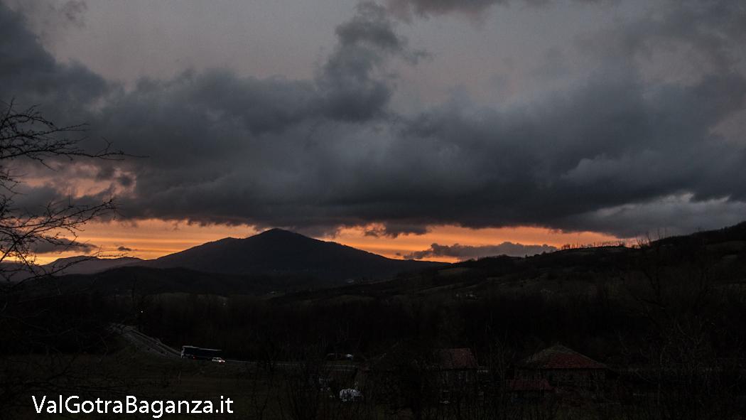 monte-pelpi-112-nuvole
