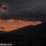 monte-pelpi-114-nuvole