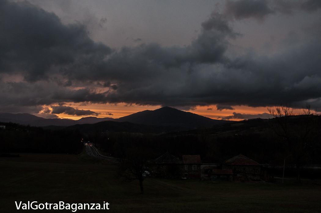 monte-pelpi-116-nuvole