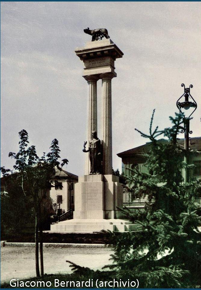 monumento-ai-caduti-borgotaro-prima