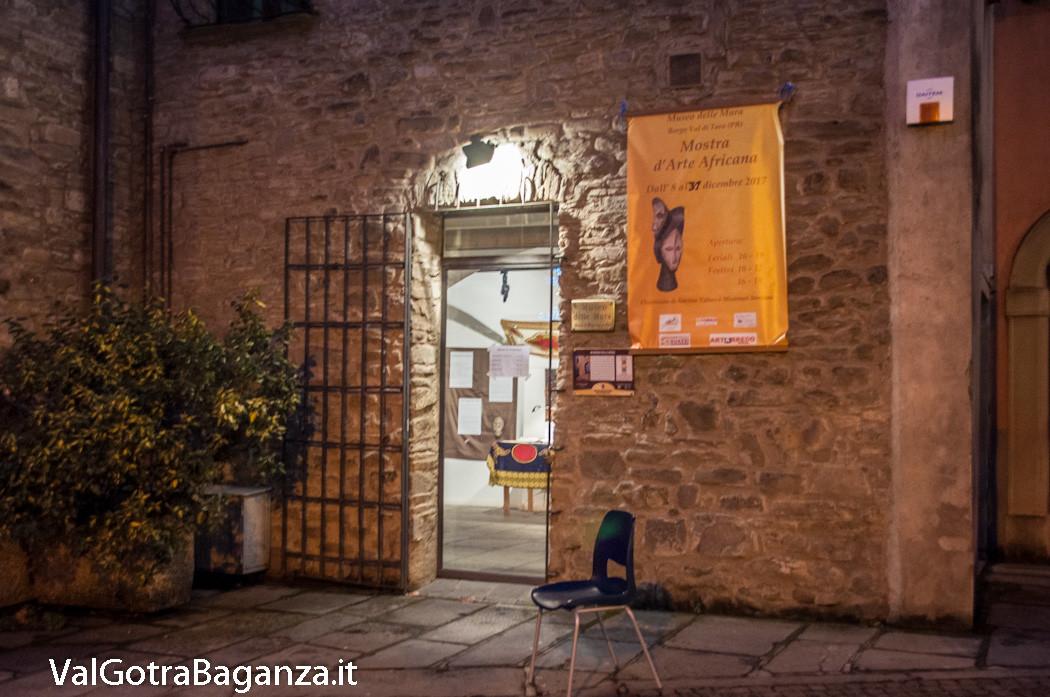 mostra-arte-africana-102-borgotaro