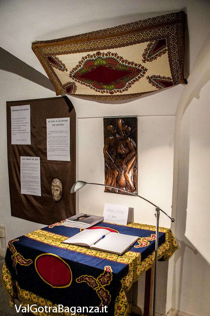 mostra-arte-africana-106-borgotaro
