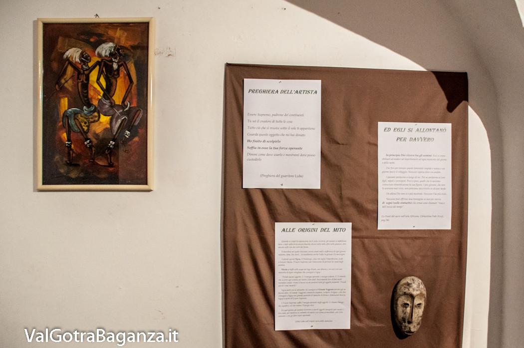 mostra-arte-africana-107-borgotaro