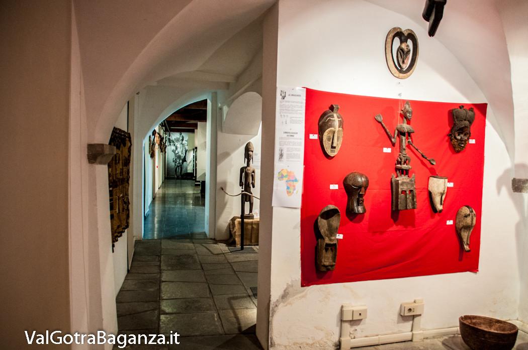 mostra-arte-africana-109-borgotaro
