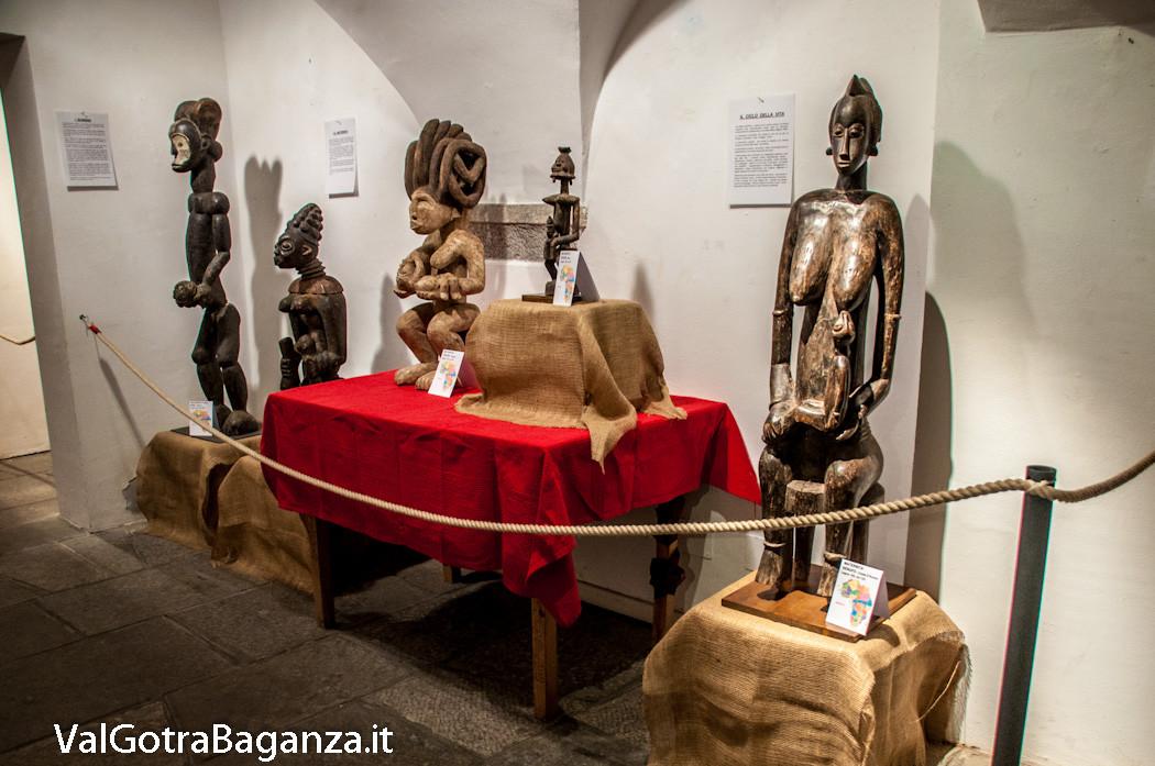 mostra-arte-africana-119-borgotaro