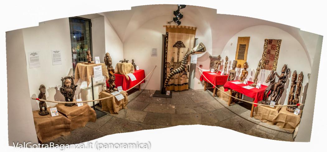 mostra-arte-africana-128-borgotaro