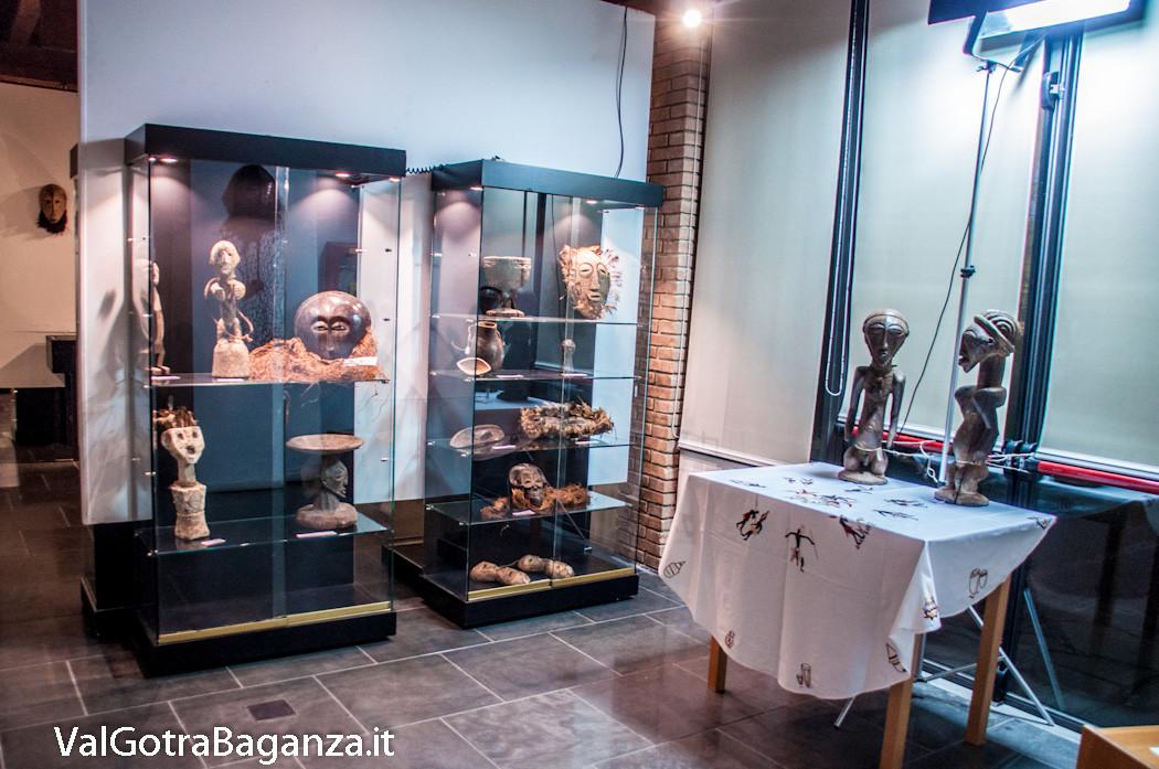 mostra-arte-africana-130-borgotaro