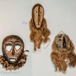 mostra-arte-africana-136-borgotaro