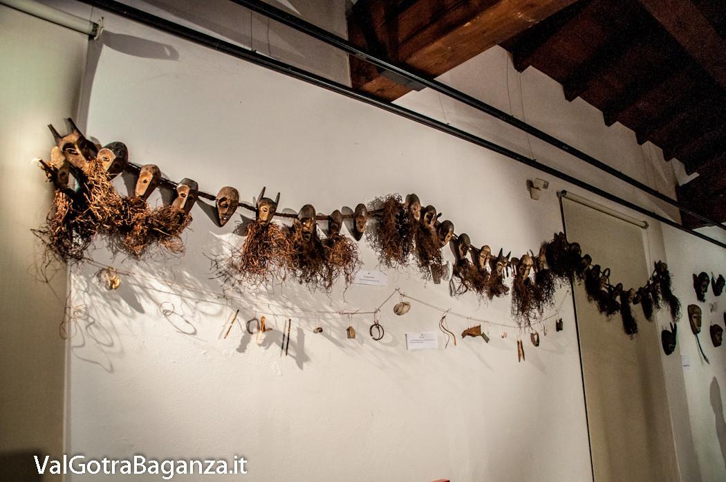 mostra-arte-africana-138-borgotaro