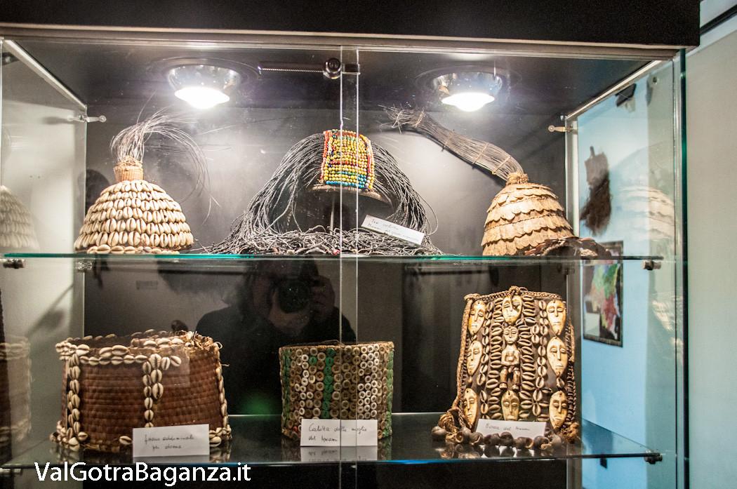 mostra-arte-africana-141-borgotaro