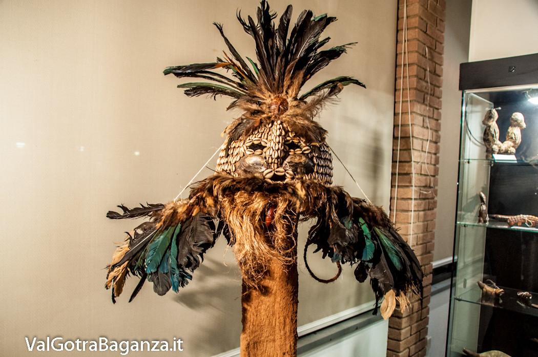 mostra-arte-africana-150-borgotaro