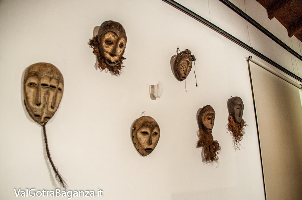 mostra-arte-africana-155-borgotaro