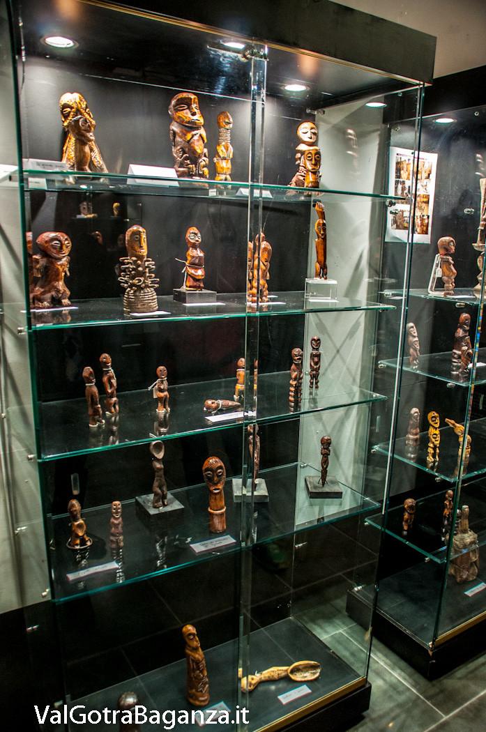 mostra-arte-africana-158-borgotaro
