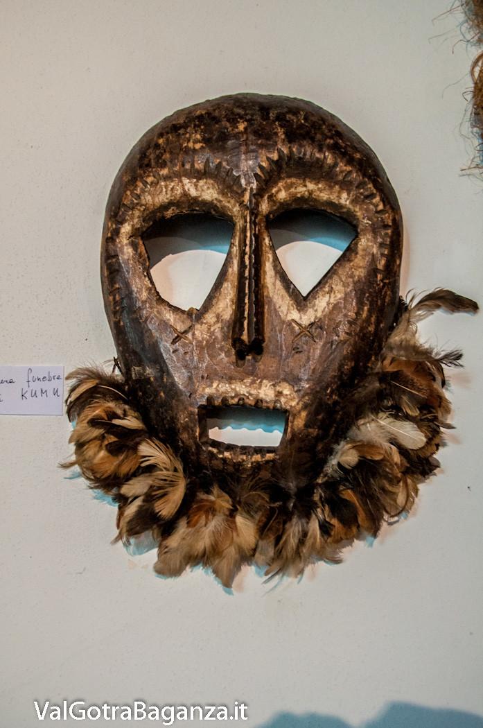 mostra-arte-africana-162-borgotaro
