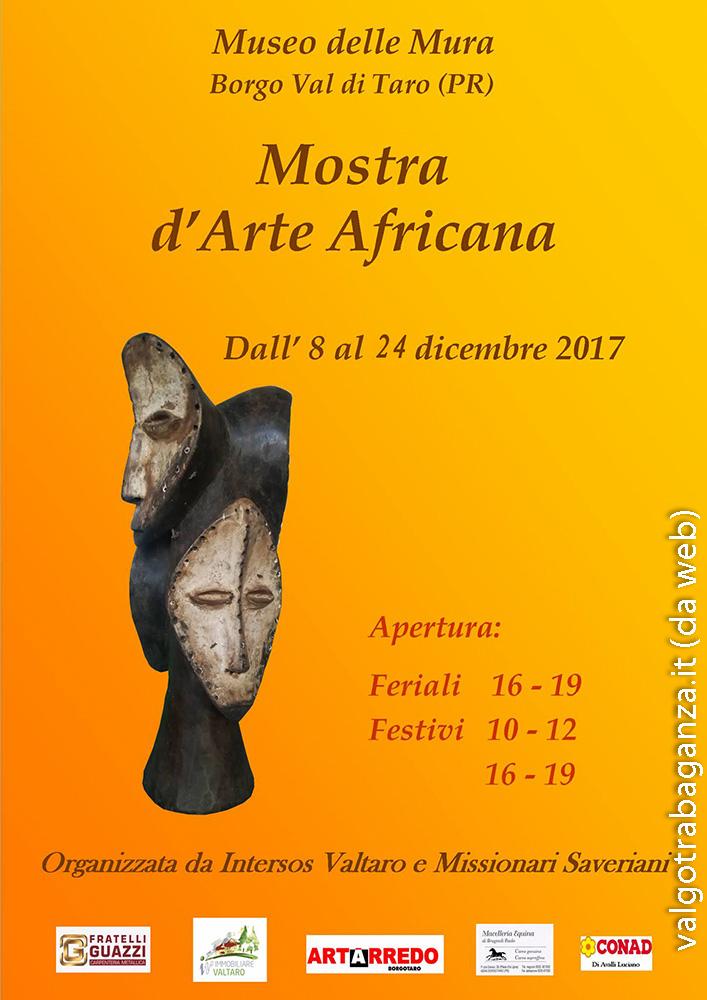 mostra-arte-africana-borgotaro