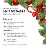 natale-101-borgotaro