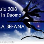 natale-berceto-parma-11