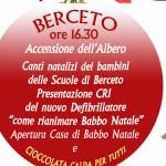natale-berceto-parma-2
