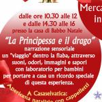 natale-berceto-parma-3