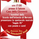 natale-berceto-parma-7