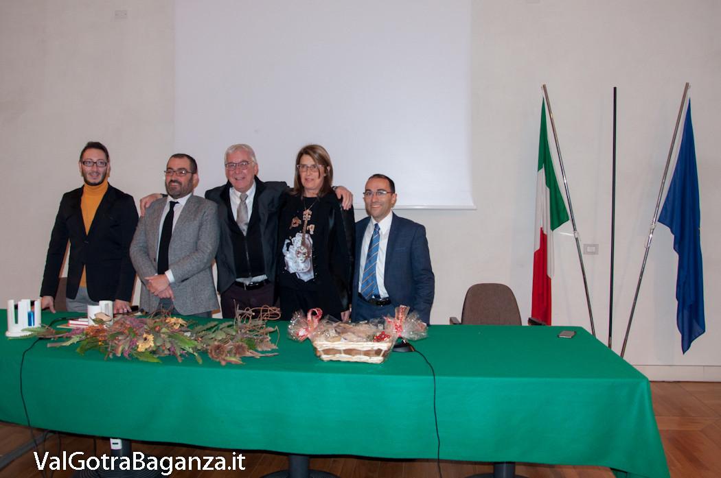 natale-borgotaro-101-bolzano