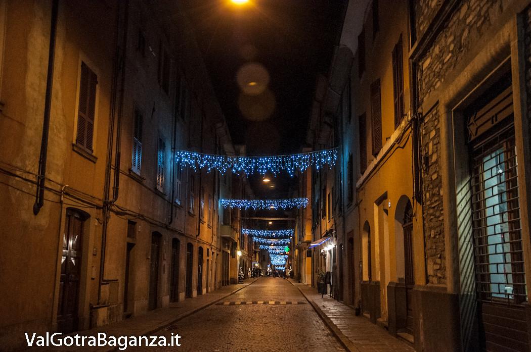 natale-borgotaro-125-luci