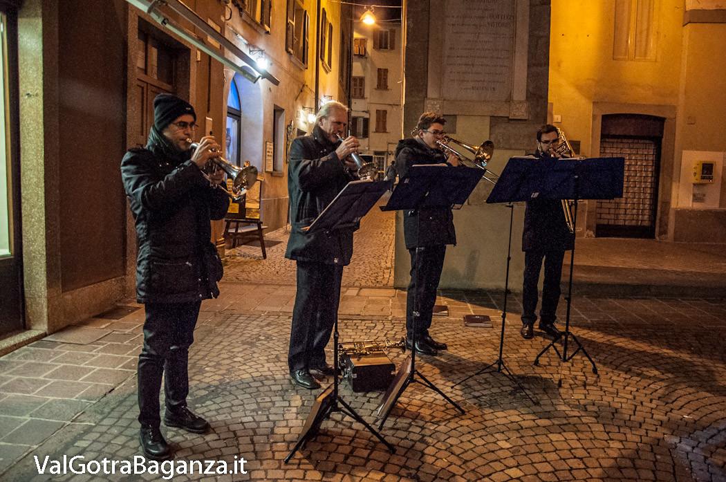 natale-borgotaro-158-luci