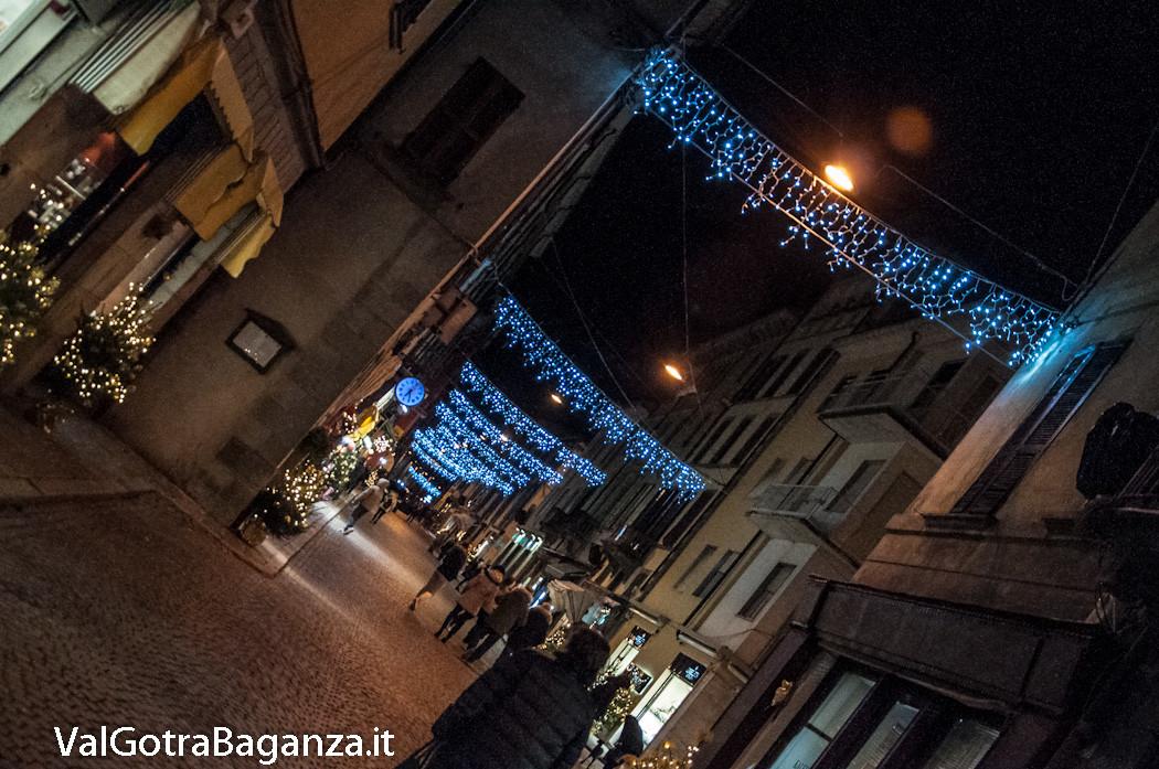 natale-borgotaro-187-luci
