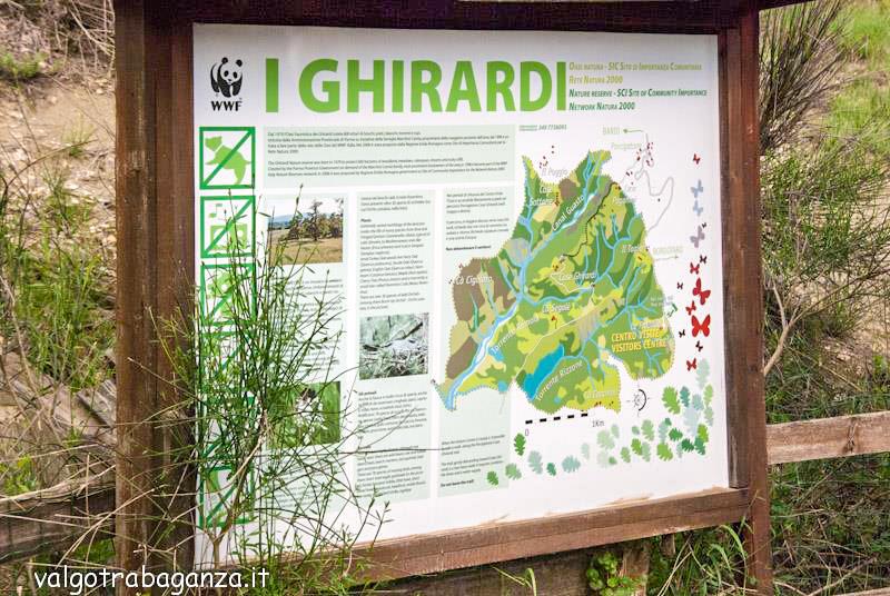 oasi-ghirardi-borgotaroalbareto