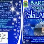 palalandi-bardi-10