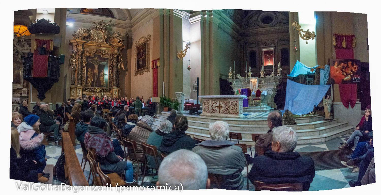 presentazione-presepe-122-borgotaro