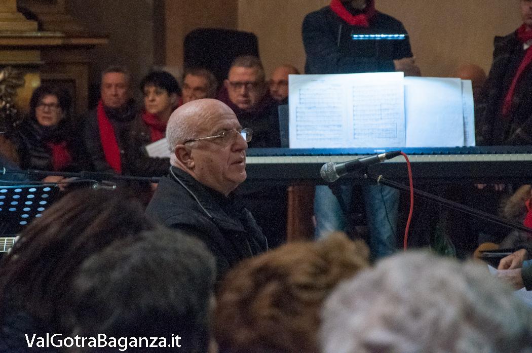 presentazione-presepe-137-borgotaro