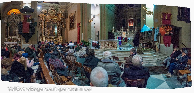 presentazione-presepe-143-borgotaro