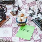 presepi-artigianali-115-oggetti-artistici