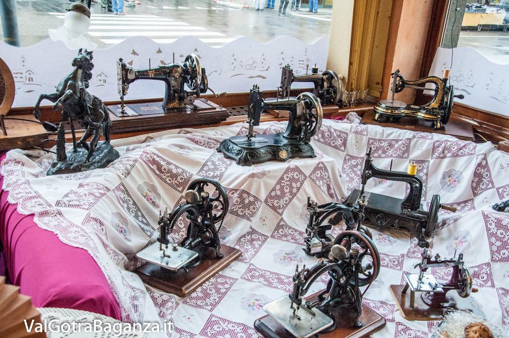 presepi-artigianali-116-oggetti-artistici