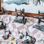 presepi-artigianali-117-oggetti-artistici