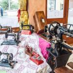 presepi-artigianali-118-oggetti-artistici